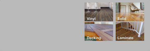 Bingung memilih lantai kayu yang cocok ?