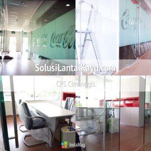 solusi-lantai-kayu-coca-cola-project-flooring