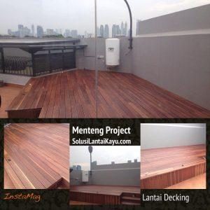 solusi-lantai-kayu-menteng-project
