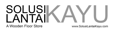 SolusiLantaiKayu.com - Spesialis Penyedia dan Jasa Instalasi Lantai Kayu, Parket , Vinyl dan Decking