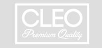 Cleo Vinyl