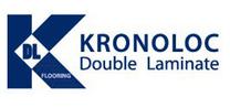 Kronoloc