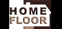 Home Floor