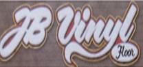 JB Vinyl